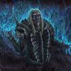Nekro-Lord