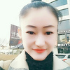 凤骥丿舞月《悠悠》