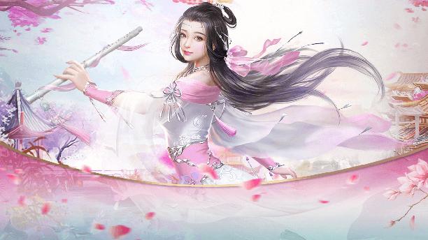 【剑雨柔情】7月10日更新公告