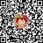 航海王强者之路(V2.1.6)
