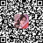 不朽仙途-3D
