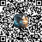战玲珑2(山海异兽)