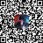 神魔传 (0元畅玩)