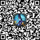 九幽幻剑录(僵尸道长)