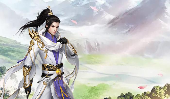 《灵剑劫》新手攻略:PK玩法三大秘诀之操作篇